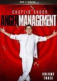 Anger Management: Vol. 3