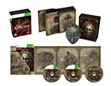 Castlevania: Lords of Shadow - Limited Collector's Edition (XBOX 360)