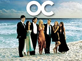 The O.C.: The Complete Third Season [HD]