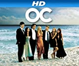 The O.C.: The Complete Third Season HD (AIV)