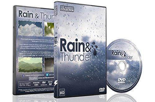 natur-dvd-regen-und-gewitter-mit-natur-und-donnergerauschen-zur-entspannung