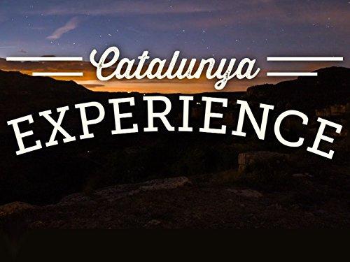 Catalunya Experience - Season 1