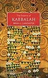 The Essence of Kabbalah (English Edition)