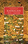 The Essence of Kabbalah (English Edit...