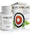 Apocaps | EverPup CX Apoptagen Formula
