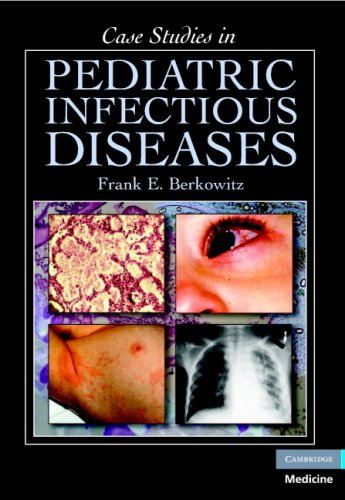 Case Studies Pediatric Infectious Diseases 51j121QSWTL.jpg