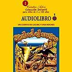 Simbad el marino: Un cuento de las mil y una noches |  Cuantica Activa Audiolibros
