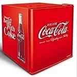 Husky HUS-EL196 Official Coca Cola dr...