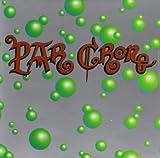 Par Crone by Luck of Eden Hall (1997-09-01)