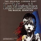 Les Mis�rables: Original London Cast