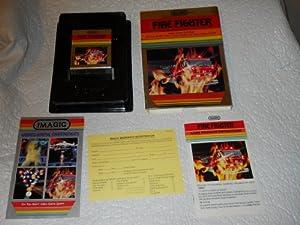ps4 ps3 wii u wii 3ds ps vita digital games kindle fire games deals