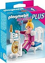 Comprar Playmobil 4790 Playmobil - Princesa con rueca de hilar (4790)