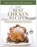 The Best Chicken Recipes