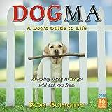 Dogma - 2014 Calendar