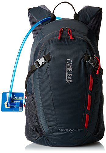 sac-dhydratation-cloud-walker-2l-gris-fonc