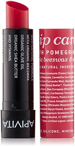 apivita-lip-care-015-oz-lip-care-with-pomegranate-for-women