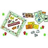 Eureka Monopoly Mini Bulletin Board Set