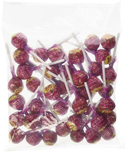 chupa-chups-strawberry-40-lollipops