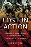 Lost in Action: A World War II Soldie...