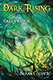 Greenwitch (The Dark Is Rising Book 4)