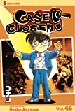 CASE CLOSED GN VOL 46 (C: 1-0-1)