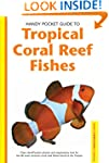 Handy Pocket Guide to Tropical Coral...