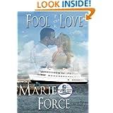 Fool McCarthys Gansett Island ebook