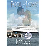Fool for Love (The McCarthys of Gansett Island, Book 2)