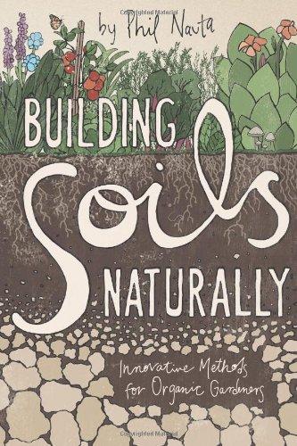 Building-Soils-Naturally