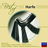 Best Of Harfe (Eloquence)