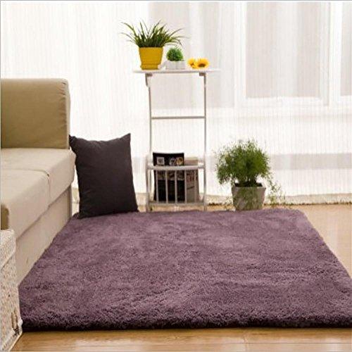 new-day-arctic-tapis-de-laine-cachemire-imitation-vison-tapis-gray-purple-160300cm