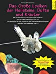 Das Gro�e Lexikon der Heilsteine, D�f...
