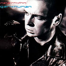 My Dying Machine (William Orbit Mix) [Explicit]