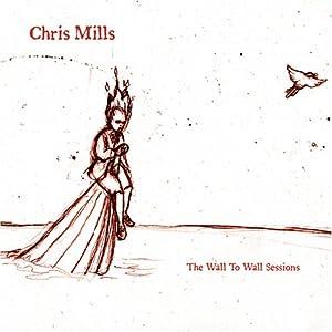 Chris Mills