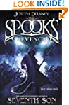 The Spook's Revenge: Book 13 (Spooks...