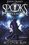The Spook's Revenge: Book 13 (The War...