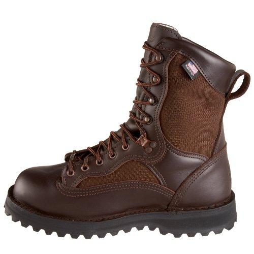 Danner Men S Raptor 400 Gram Hunting Boot Brown 10 Ee Us