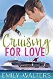 Cruising for Love (Contemporary Romance)