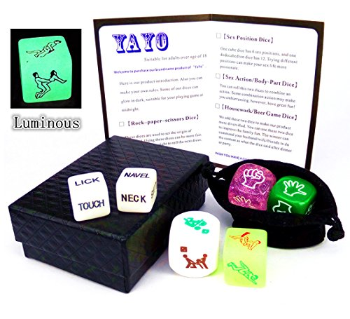 yayor-funny-love-dice-des-glow-pour-bachelor-party-cadeau-couple
