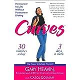 Curves ~ Gary Heavin