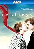 Restless HD (AIV)