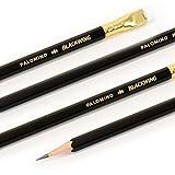 Palomino-Blackwing-Pencils-12-Count
