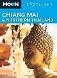 Suzanne Nam Moon Spotlight Chiang Mai & Northern Thailand