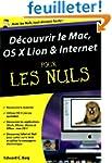 D�couvrir le Mac OS X Lion et Interne...