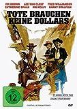 echange, troc Tote brauchen keine Dollars [Import allemand]