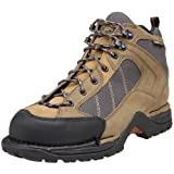 Danner Men's Radical 452 GTX Coffee Outdoor Boot,Coffee,9 D US