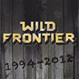 1994-2012 by Wild Frontier (2013-01-02)