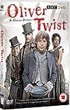 echange, troc Oliver Twist [Import anglais]