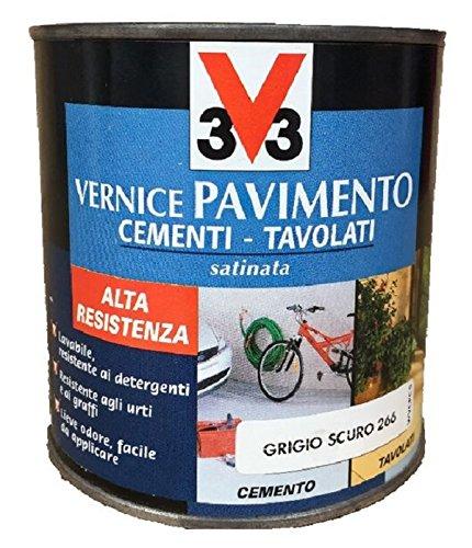vernice-pavimenti-cementi-tavolati-v33-satinato-05-l-grigio-scuro