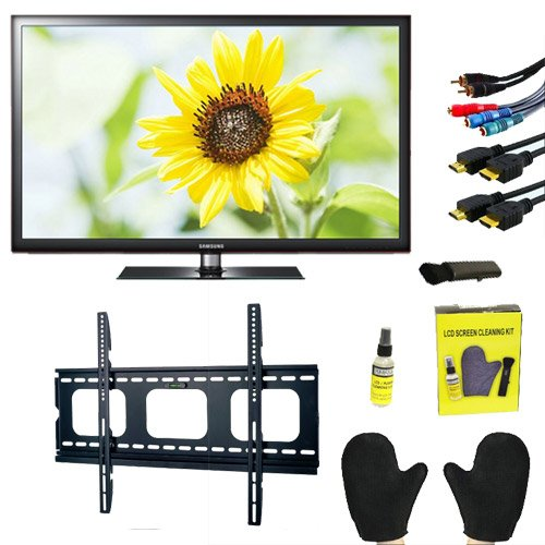 samsung d550 37 inch 1080p lcd tv